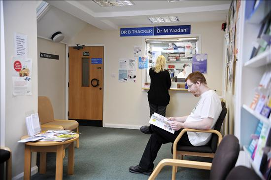 South_Oxhey_Surgery005.jpg